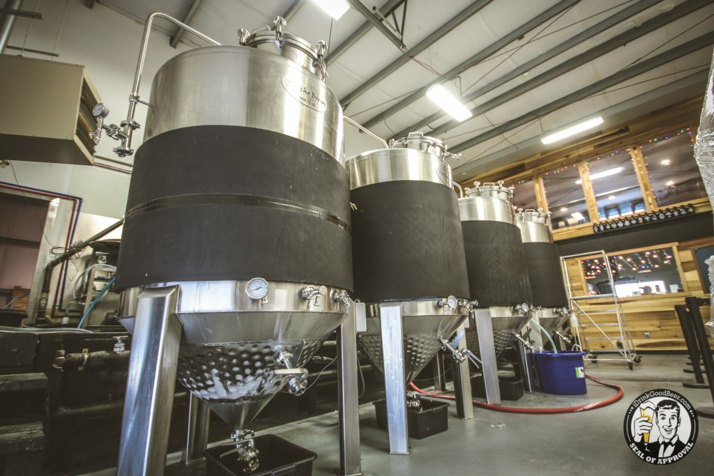 ludlam-island-brewing-8