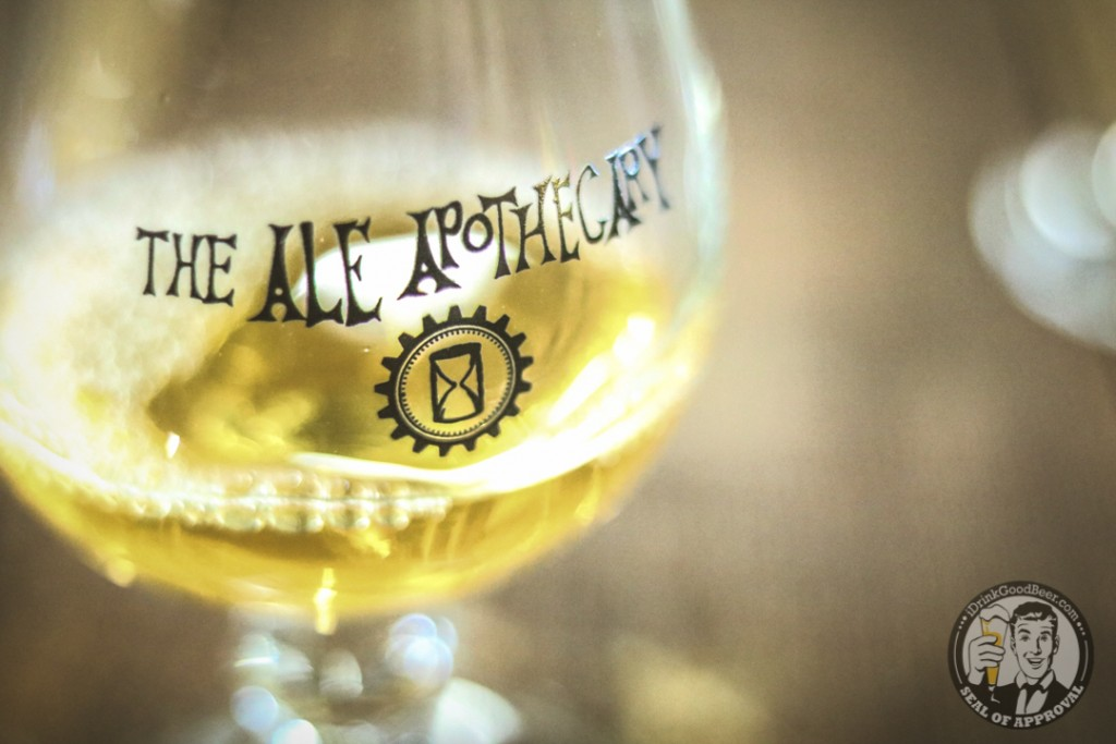 THE ALE APOTHECARY-36