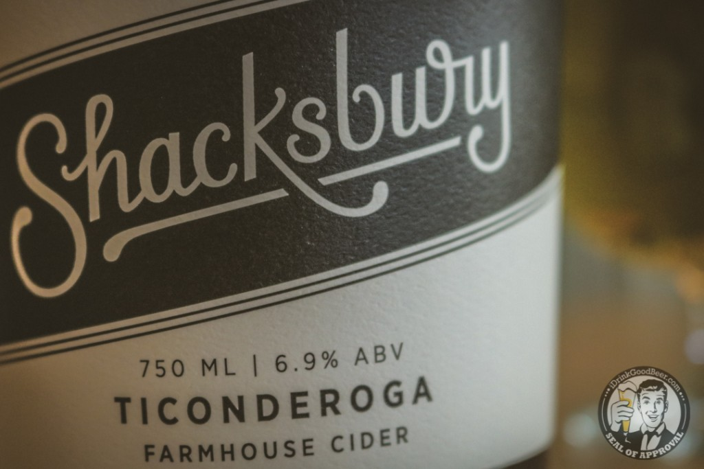 SHACKSBURY HARD CIDER-3