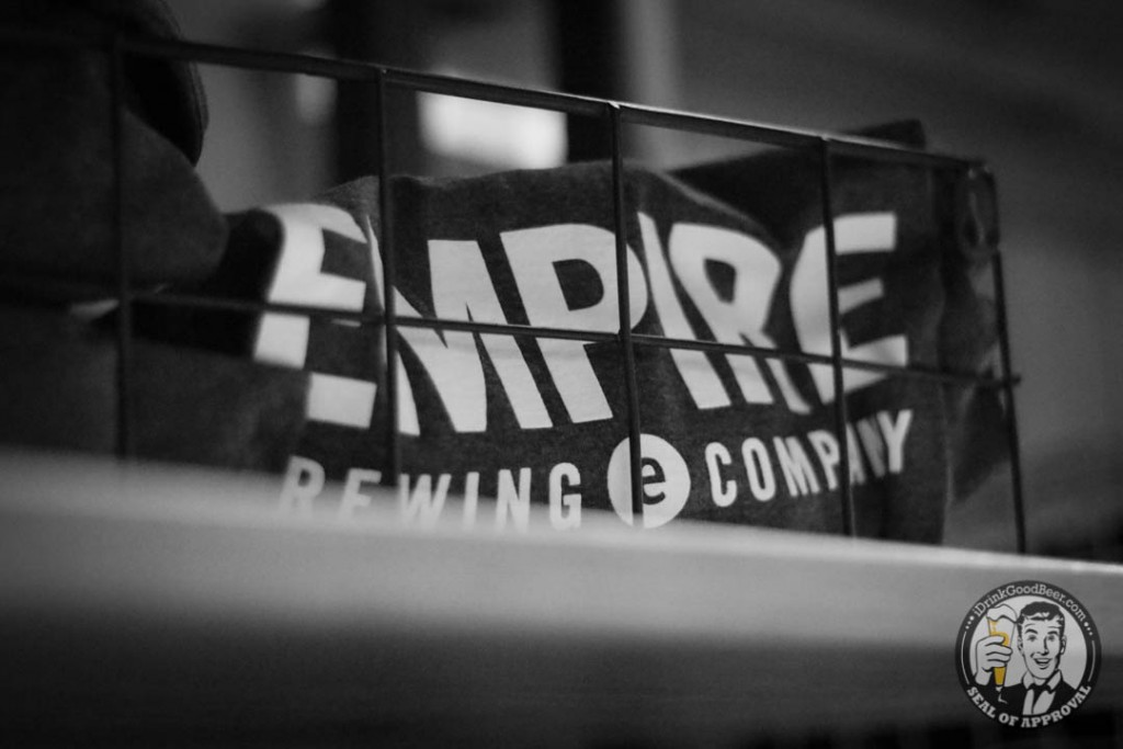 EMPIRE BREWING COMPANY-26