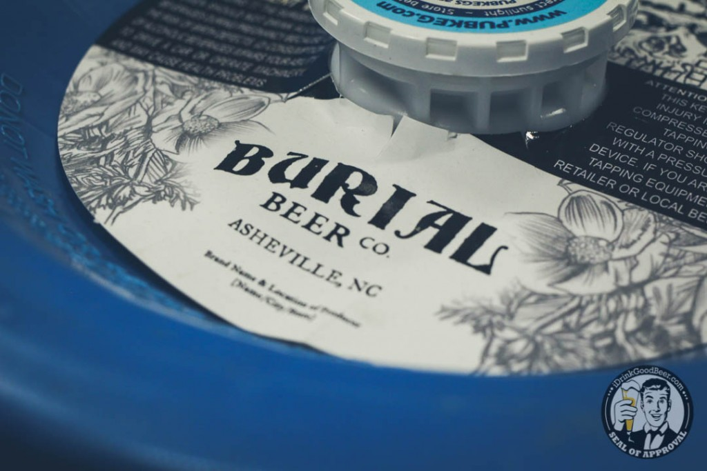 Burial Beer Company Asheville North Carolina-58