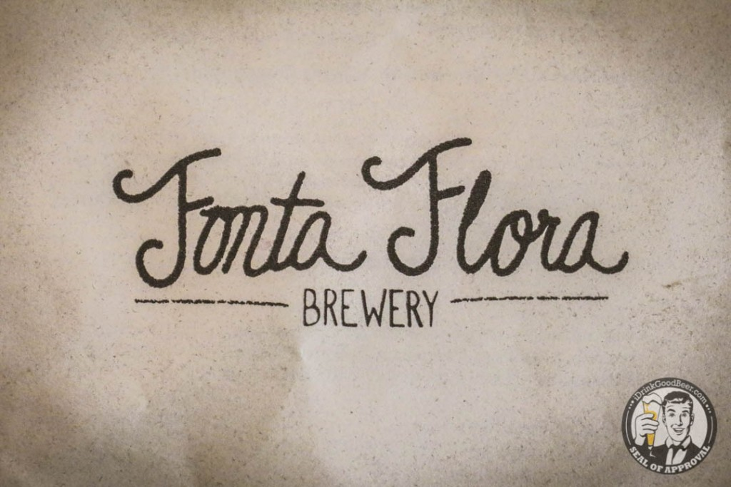FONTA FLORA BREWERY NORTH CAROLINA-24