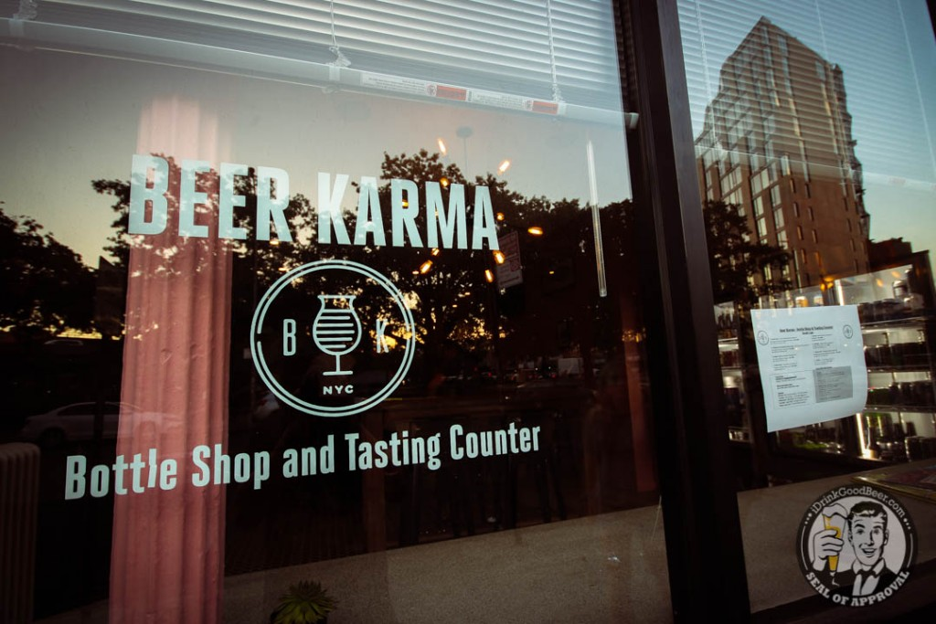 BEER KARMA BROOKLYN NEW YORK-109